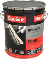 Праймер BauGut 8 кг