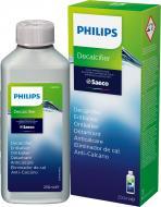 Засіб для видалення накипу Philips CA6700/10