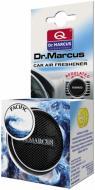Ароматизатор на дефлектор  DR. MARCUS Dynamic океан