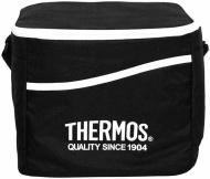 Сумка ізотермічна Thermos QS1904 19 л 186310