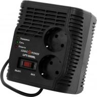Стабілізатор напруги LPT-500RL (350Вт) 3113