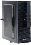 Комп'ютер персональний Artline Business (B37v09) B37 black
