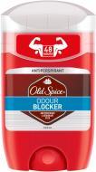 Антиперспірант для чоловіків Old Spice Blocker 50 мл стік