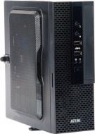 Комп'ютер персональний Artline Business (B38v04) B38 black