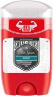 Антиперспірант для чоловіків Old Spice Sweat Defense Sport 50 мл стік