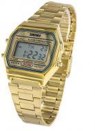 Наручний годинник Skmei DG1123 (DG1123BOXGD)