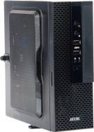 Комп'ютер персональний Artline Business (B39v08) B39 black