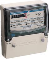 Лічильник електроенергії трифазний  Энергомера 230 В 5-60 А 1Т М7 електронний ЦЭ 6803ВШ/1 Р32