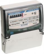 Лічильник електроенергії трифазний  Энергомера 230 В 10-100 А 1Т М7 електронний ЦЭ 6803ВШ/1 Р32