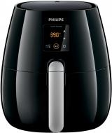 Мультипіч Philips HD9235/20