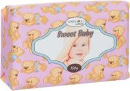 Мило дитяче Marigold natural Sweet baby 150 г