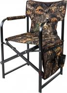 Крісло складане Vitan Гетьман Ліс 84,5x53x49 см камуфляж