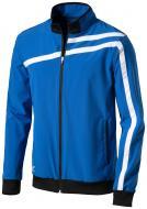 Куртка Pro Touch Kinney ux 258636-523 S темно-синий