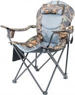 Крісло розкладне Vitan Директор 107x90x63 см камуфляж