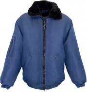 Куртка TORNADO Пилот Зимняя Р 48-50. Рост 170-176см 43411-48 M темно-синий