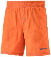 Шорты Firefly Yanuca jrs 258773-910237 р. 128 оранжевый