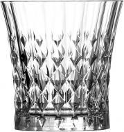 Набор стаканов Lady Diamond 270 мл 6 шт. Eclat