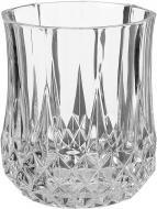 Набор стаканов низких Longcharp 230 мл 6 шт. L9758 Eclat