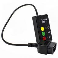 Автономный прибор для сброса сервисных интервалов Lesko для автомобилей BMW 2002 (3649-11184a)