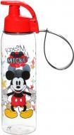 Пляшка спортивна Mickey Mouse 500 мл 161414-010 Herevin