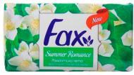 Мило Fax Романтичне літо 140 г 1 шт./уп.