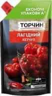 Кетчуп Торчин Ніжний 400 г