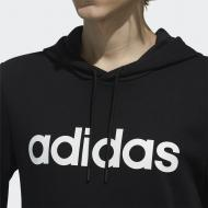 Джемпер Adidas M CE HOODY DW8022 р. M черный
