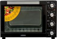 Электрическая печь Rotex ROT650-B (F00190624)