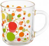 Чашка Кола 220 мл 22022017 Danore