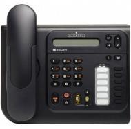 Телефон Alcatel-Lucent 4019 Urban