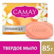 Мыло Camay Dynamique Grapefruit 85 г