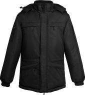 Куртка TORNADO Штурман Зимняя Р 48-50. Рост 170-176см 43498-096-100_(170-176) M черный