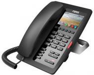 IP-телефон Fanvil H5
