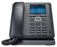 IP-телефон Gigaset Maxwell 3