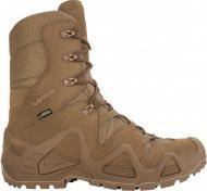 Ботинки туристические Lowa Zephyr HI GTX® TF 310532 р.47 коричневый