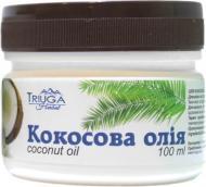 Олія косметична для волосся Triuga Herbal 100 мл