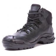 Ботинки туристические ПЛАСТУН X(bl)A4331(wе)-2 р.38 черный