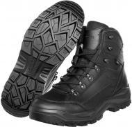 Ботинки туристические Lowa RENEGADE II GTX® MID TF 310925/999 р.44 черный