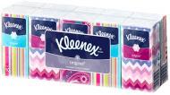 Носові хустинки кишеньки Kleenex Original (5901478905192) 10 шт.
