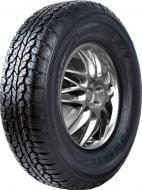 Шина POWERTRAC POWER LANDER 275/70R16 114T літо