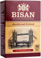 Чай черный BISAN Английский Элитный 4791007012597 100 г