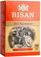 Чай купаж BISAN Плод Страсти 4791007012641 100 г