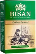Чай зеленый BISAN Восточный Зеленый РЕКОЕ 4791007012634 100 г