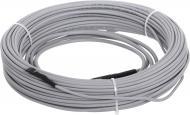 Нагрівальний кабель Evro-Termo 15, 2,9–4,8 кв.м