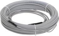 Нагрівальний кабель Evro-Termo 15, 3,8–6,4 кв.м