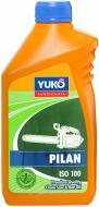 Олива для ланцюгів YUKO 1л ISO 100 Yukoil Pilan