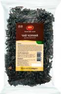 Чай черный Золотой Слон крупнолистовой 4820186121186 100 г
