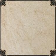 Плитка Yellow Stone Завія LUX 45x45