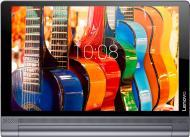 Планшет Lenovo Yoga Tablet 3 Pro LTE 64GB 10,1