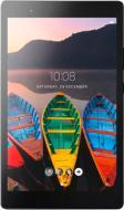 Планшет Lenovo Tab3 Plus LTE 16GB 8